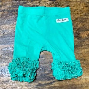 Other - See Sassy Capri icings